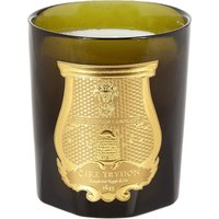 Ciel scented candle 270g