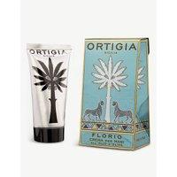 Florio hand cream 80ml