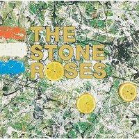 The Stone Roses The Stone Roses vinyl