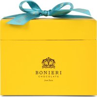Bonieri Gianduja Bella box grande 440g