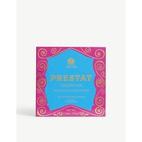 Prestat The Jewel Box fine chocolates and truffles 325g