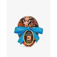 Booja Booja Organic champagne truffles decorative Easter egg 150g