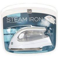 Go Travel Travel steam iron