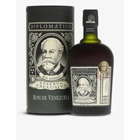 Diplomatico Reserva Exclusiva 12 years 700ml