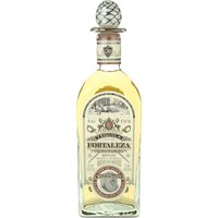 Tequila Fortaleza Reposado 700ml