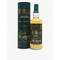 BenRiach heart of speyside single malt scotch whiskey 700ml