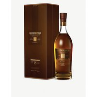 Glenmorangie Extremely Rare 18 year–old 700ml