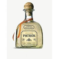 Patron Reposado tequila 700ml