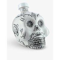 Kah Tequila blanco 700ml, Size: 1 Size