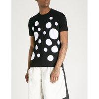 二-音 斑 棉-球衣 吨-衬衫