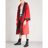 Lamyland fearless satin robe