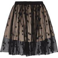 Amalie star lace skirt 4-16 years