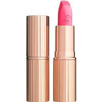 Charlotte Tilbury Hot Lips, Bosworth's Beauty