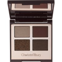 Charlotte Tilbury The Dolce Vita Iconic Colour-Coded Eyeshadow Palette