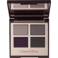Charlotte Tilbury The Glamour Muse Iconic Colour-Coded Eyeshadow Palette