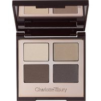 Charlotte Tilbury The Sophisticate Iconic Colour-Coded Eyeshadow Palette