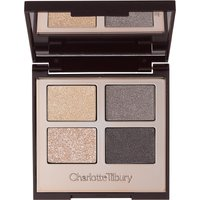 Charlotte Tilbury The Uptown Girl Iconic Colour-Coded Eyeshadow Palette