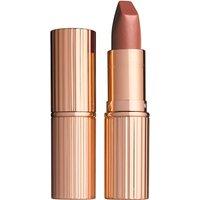 Charlotte Tilbury Very Victoria Long Lasting Matte Revolution Lipstick