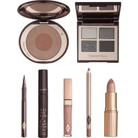 Charlotte Tilbury Iconic The Rock Chick Look Gift Box