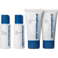 Dermalogica Travel essentials kit