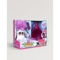 Princess Melina toy