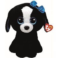 Boo Buddie Tracey Cat soft toy