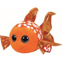 Boo Buddy Sami Fish soft toy
