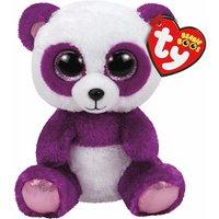 Boom boom panda bear beanie boo 16cm