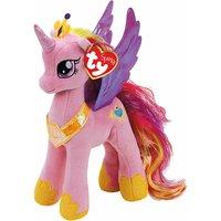 My Little Pony Princess Cadence beanie