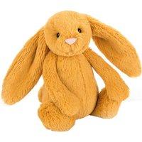 Bashful bunny 31cm