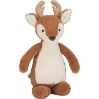 Bobkin reindeer medium soft toy