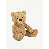 Bumbly bear soft toy 57cm