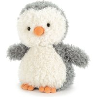 Little Penguin small soft toy