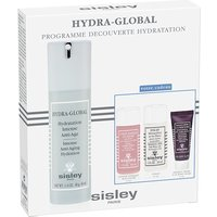 Sisley Hydra-Global Moisturising Discovery Programme