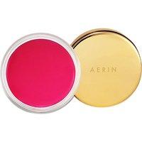 Aerin Rose lip balm, Women's, Rose