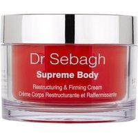 DR SEBAGH | Dr Sebagh Supreme Body cream 200ml | Goxip