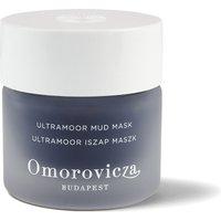 OMOROVICZA   Omorovicza Ultramoor mud mask 50ml   Goxip