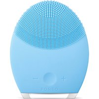FOREO | Foreo Luna 2 for Combination Skin | Goxip