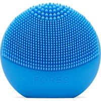 FOREO   Foreo Luna Play, Aquamarine   Goxip