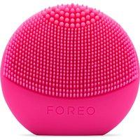 FOREO | Foreo Luna Play, Fushia | Goxip