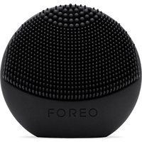 FOREO | Foreo Luna Play, Midnight | Goxip