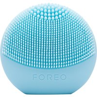 FOREO   Foreo Luna Play, Mint   Goxip