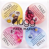 Nugg Face Mask Set