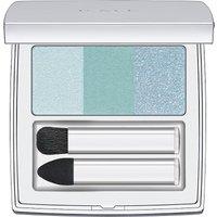 Rmk Colour Performance Eyes palette, Women's, Mint