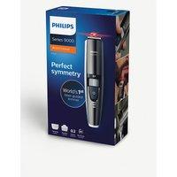 Beardtrimmer 9000 laser-guided beard trimmer