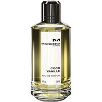 Montale Coco Vanille eau de parfum 120ml, Women's, Size: 120ml