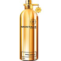 Montale Sweet Vanilla eau de parfum 100ml, Women's, Size: 100ml