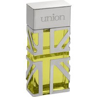 Union Gunpowder Rose eau de parfum 100ml, Women's