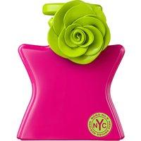 Bond No. 9 Madison Square Park eau de parfum 100ml, Women's, Size: 100ml