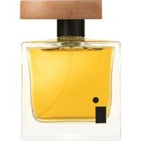 Illuminum Tonka oud eau du parfum 100ml, Mens, Size: 100ml